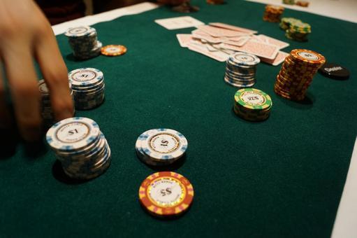 Poker Image 5