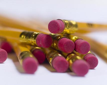 Pencil 1
