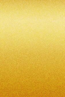 Gold lame texture (Vertical)