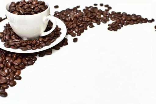 커피 콩 5