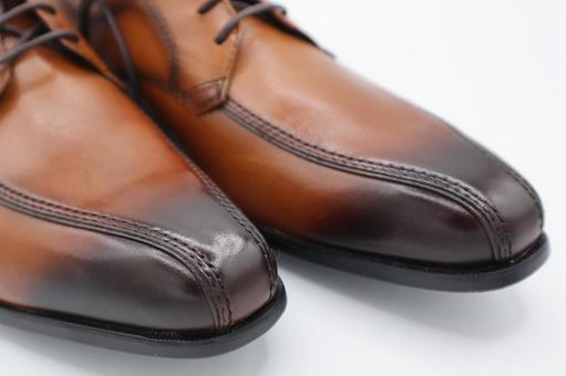 Business shoes August 2021 (6)