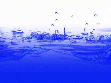 Splashes 16071401