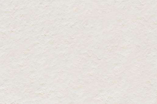 米色厚日本紙紋理_普通手工紙背景材料