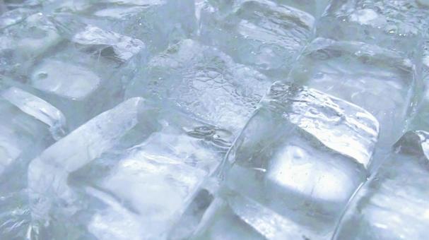 Ice 18 (white)
