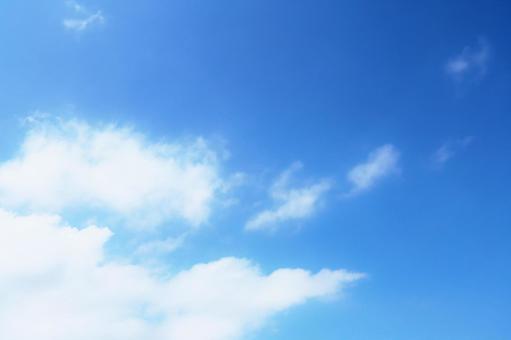 Sky Sky and clouds Blue sky Blue sky and clouds Sky background Beautiful sky Gentle sky Beautiful sky