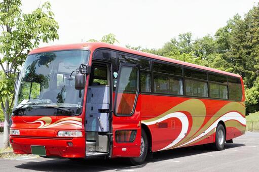 봄이다 버스로 여행 가자!