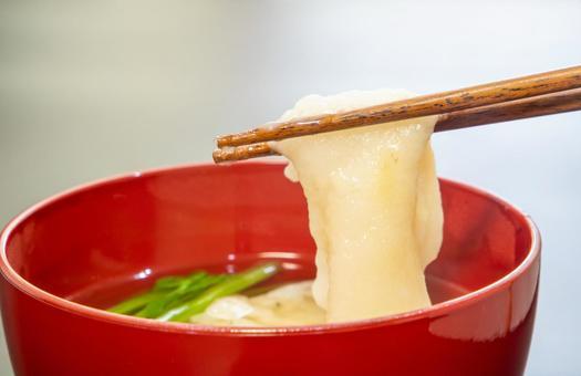 食べるの写真素材|写真素材なら「写真AC」無料(フリー)ダウンロードOK