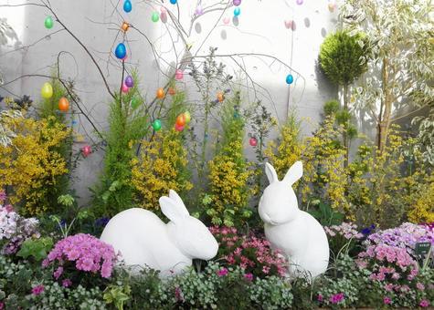 Easter 001