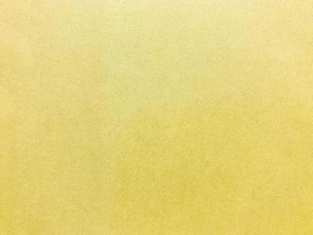 Pastel Yellow Wallpaper Background