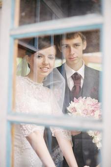 国外婚礼08