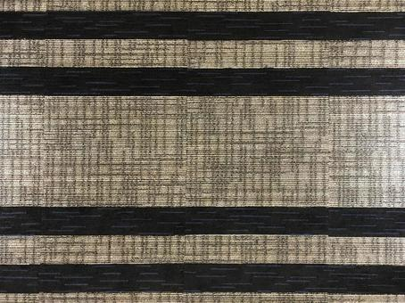 Texture material_Floor carpet background material_ee_3