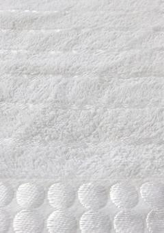 Background (Towel) [Towel] -057