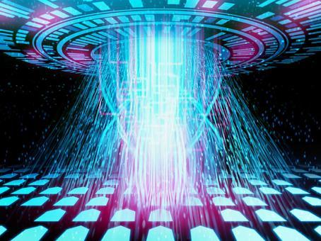 Cyberspace 084