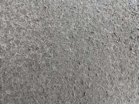 Background ground sand ground
