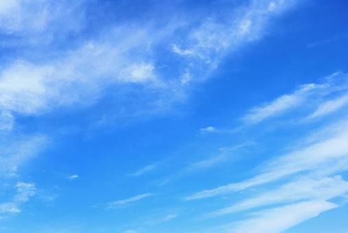 Sky blue sky autumn sky autumn sky blue sky and clouds sky and clouds sky background sky image refreshing sky