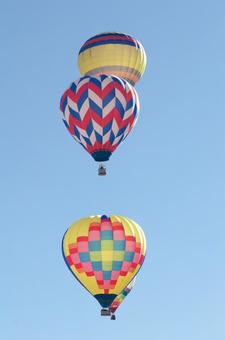 气球138