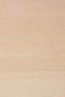 Sugi wood grain background material