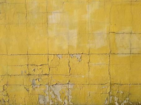 리모델링 이전 벽면 텍스처
