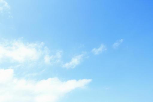 Sky blue sky sky background blue sky background light blue sky sky background refreshing sky