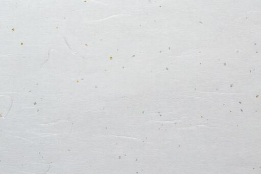 Japanese paper background material