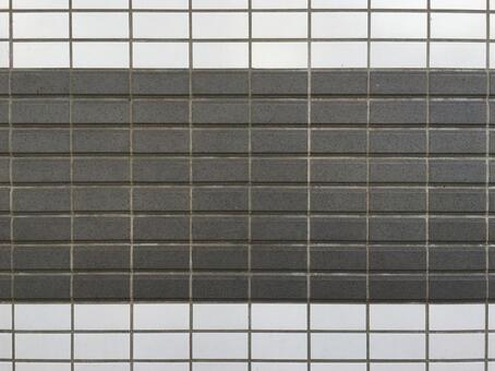 Texture material_Wall texture_e_32