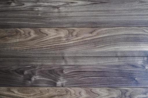 Pale wood grain material