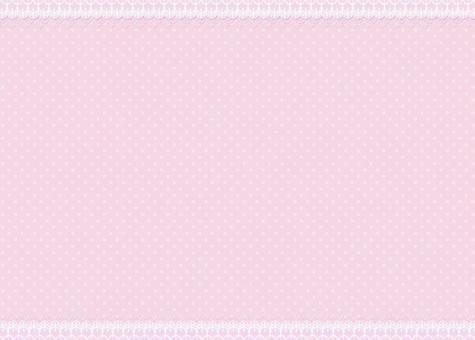 Pink dot background _ Side 2