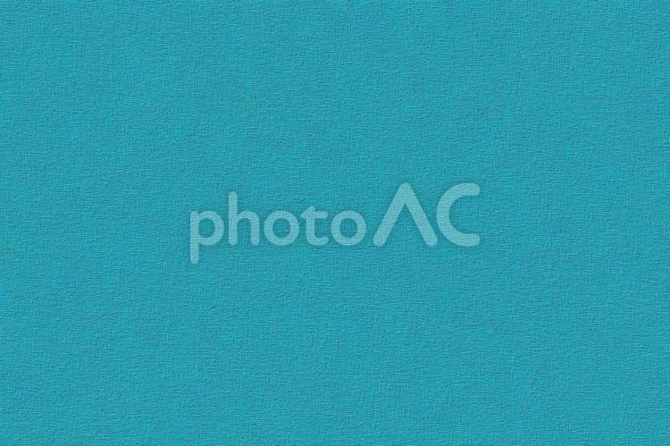 ザラザラの土壁風テクスチャ 1の写真