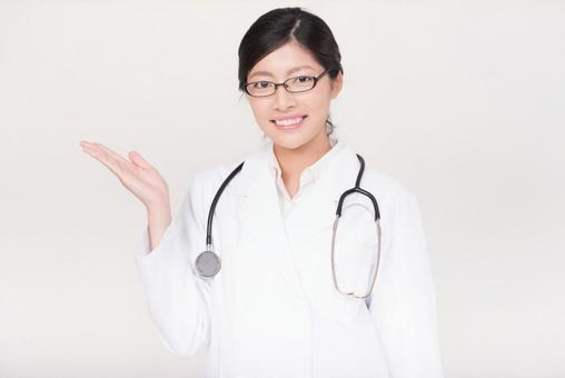 Japanese woman 158