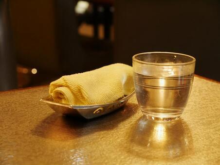 レトロ喫茶の写真素材|写真素材なら「写真AC」無料(フリー)ダウンロードOK