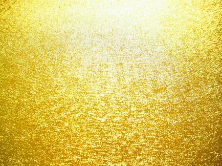Japanese paper ⭐︎ glitter gold ⭐︎ background