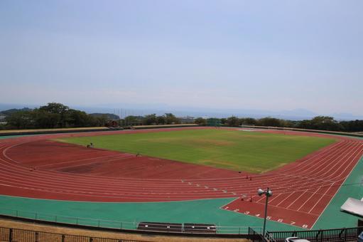 Land Arena 3