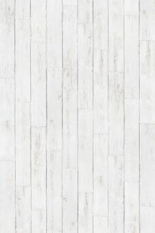 흰색 배경 판 세로