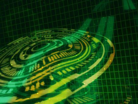 Cyberspace 042