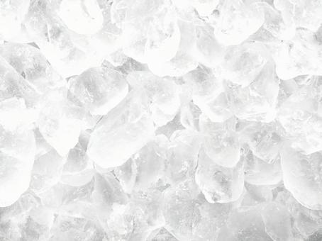 Texture 【ice 09】