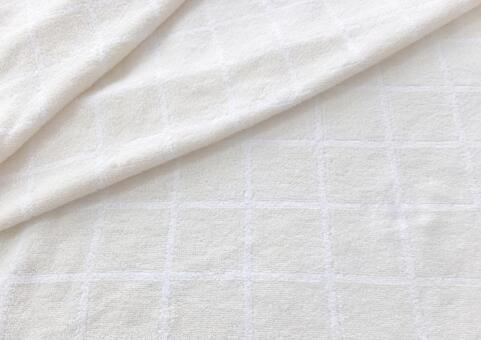 Background (Towel) [Towel] -015