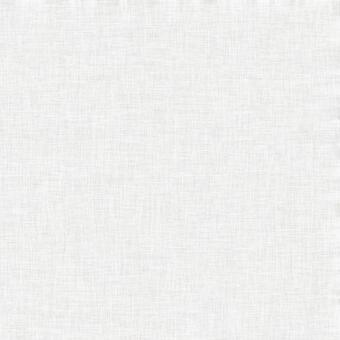 Azabu fiber texture material