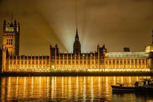 ウェストミンスター宮殿の写真素材|写真素材なら「写真AC」無料 ...