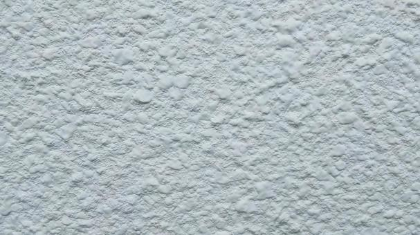 Wall background 1 (white)