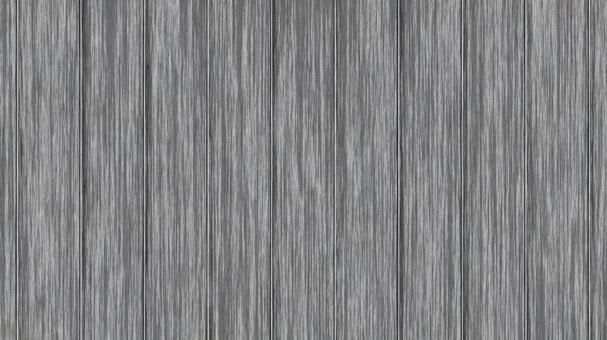 粗糙的灰色墙壁