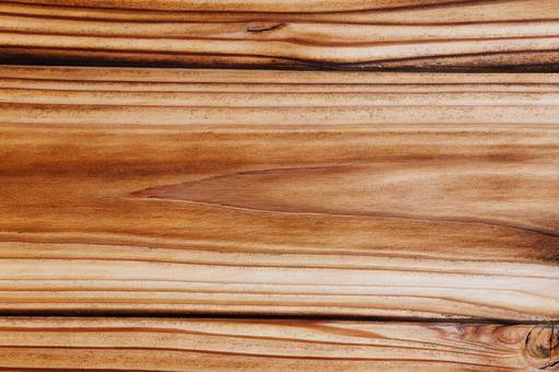 Texture cedar board