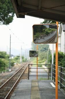 Line 4 of Kakogawa Line