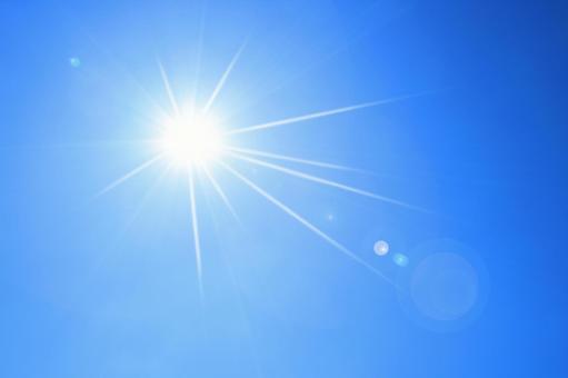 熱中症の写真素材|写真素材なら「写真AC」無料(フリー)ダウンロードOK