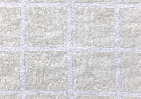 Background (Towel) [Towel] -012
