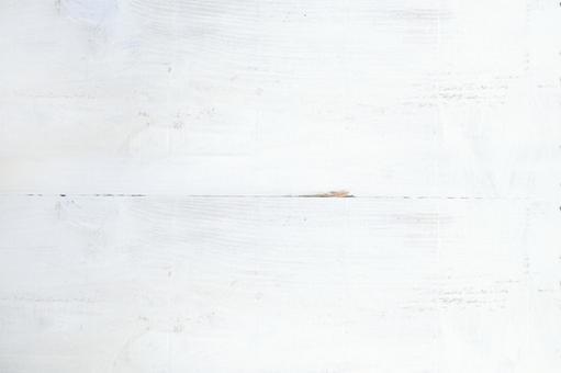 하얀 나무 판자 _ 배경 소재
