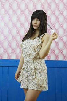 Idol style 4