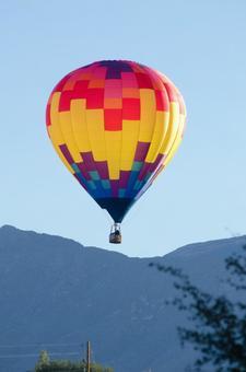 Balloon 26