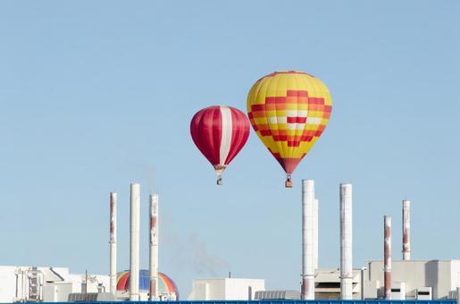 气球226