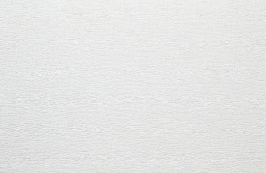 紙張紋理背景素材