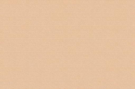 缪斯棉风格条纹纹理背景图像48